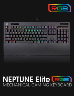 63f8950a5f7 Neptune Elite RGB Blue