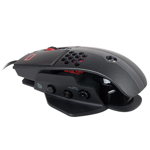 e674a45c45b Review: Level 10 M Advanced gaming mouse